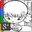 calibre2opds on Google+